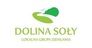 Znalezione obrazy dla zapytania dolina soły logo